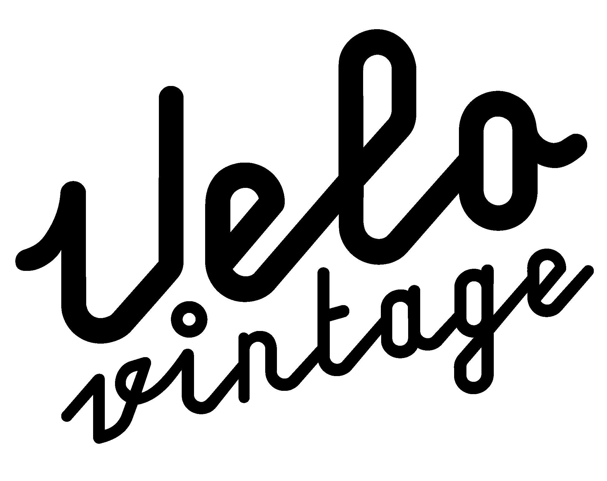 velovintage.dk