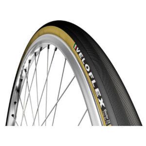 veloflex-master23-tyre-black
