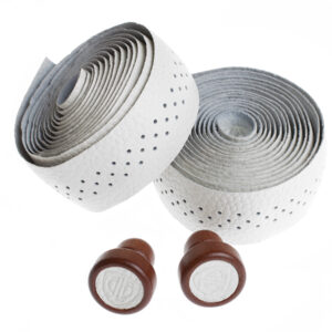 0016962_blb-leather-bar-tape-white