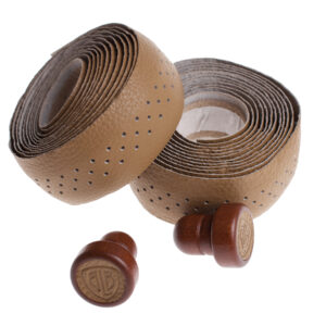 0016969_blb-leather-bar-tape-khaki