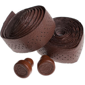 0016971_blb-leather-bar-tape-dark-brown
