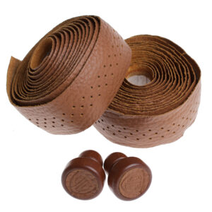 0016973_blb-leather-bar-tape-honey-brown