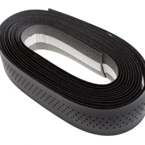 0017013_blb-pro-microfibre-pu-bar-tape-black