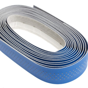 0017015_blb-pro-microfibre-pu-bar-tape-blue