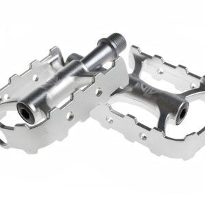 0017226_blb-classic-city-pedals-silver