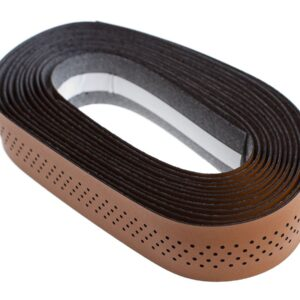 0019634_blb-pro-microfibre-pu-bar-tape-brown