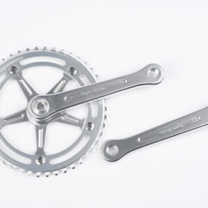 0013882_blb-super-pista-crank-silver