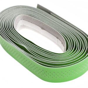 0017016_blb-pro-microfibre-pu-bar-tape-green