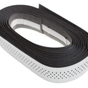 0017021_blb-pro-microfibre-pu-bar-tape-silver