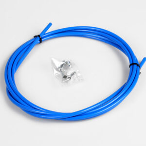 0013522_blb-brake-cable-outer-housing-blue