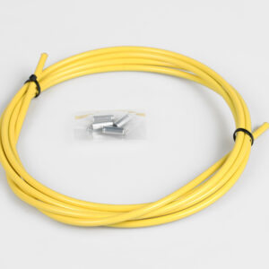 0013551_blb-brake-cable-outer-housing-yellow