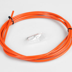 0013575_blb-brake-cable-outer-housing-orange
