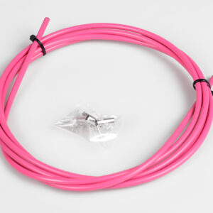 0013589_blb-brake-cable-outer-housing-hot-pink