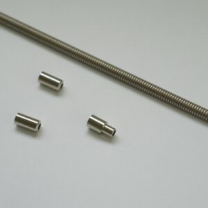 spiral_cable_plus_ferrules_1024x1024