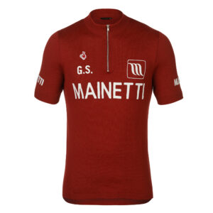 1967_Mainetti_Jersey_Authorized_Replica_189_M_COLPorpora_G_1