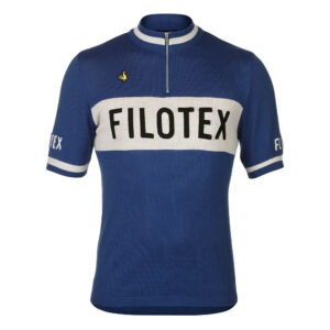 1975_Filotex_Jersey_97_M_COLColore unico_G_1