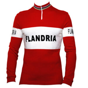 Flandria-Retro-Wool-LS-Jersey