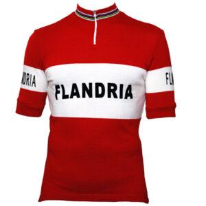 Flandria-Retro-Wool-SS-Jersey