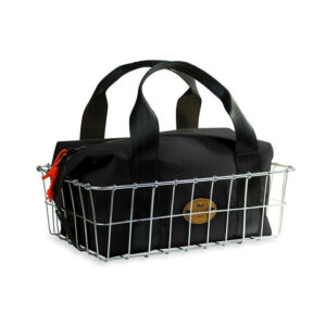 restrap-wald-bag-small-black-in-basket
